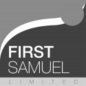 First Samuel Limited