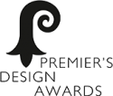 Premier Design Awards